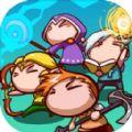 冒险之心游戏官方最新版 v1.0