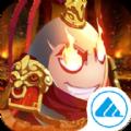 蛋国军团游戏官方版 v1.0.1