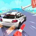 致命之路游戏安卓版 v1.0.0