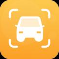 随拍识车app手机版 v1.0