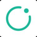 知识星球app官方手机版 v4.29.2