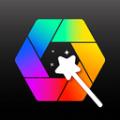 VDC相机app安卓版 v1.0