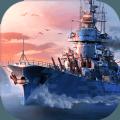 战舰世界闪击战4.4版本更新官方最新版 v2.1.0