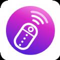 实用工具助手app安卓版 v1.0.0