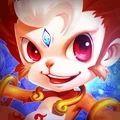 王者西游宠物养成手游官方版 v1.0