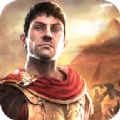古希腊时代手游官方版 v1.4.5