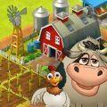 模拟开心农场