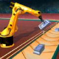 闲置空间采矿游戏安卓版 v1.3.050