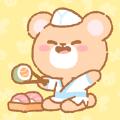 小熊寿司吧中国之家