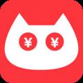 拼团联盟app官方版 v1.0