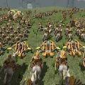 精灵王国的中土崛起游戏手机版 1.1