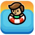 滑动海洋游戏安卓版 v1.0.1