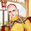 后宫盛世颜游戏官方版 1.0