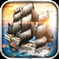 航海纪之战争航路官方版 v1.0