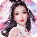夜之江湖手游官方版 v1.0