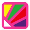 小小福app手机版 v1.0.2