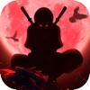 执掌忍者村游戏官方版 v1.0