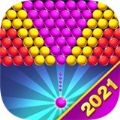 泡泡传奇2021