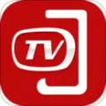吉视通app最新版
