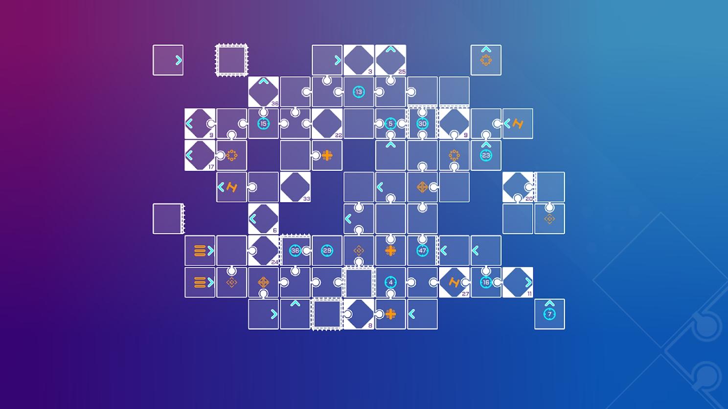抗压脑筋急转弯游戏图2