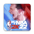 mynba2K22 apk