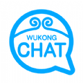 wukong Chat