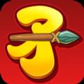 玩个矛啊游戏安卓版 v19.5