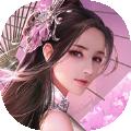 八仙神魔手游官方版 v1.0