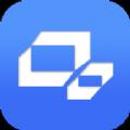海螺图库app安卓版 v1.0.0