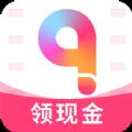 全民影集极速版官方app v1.0.0