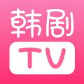 韩剧tv5.8.7免费版最新下载
