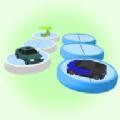 汽车交易3D