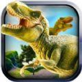 恐龙乐园模拟器游戏中文版 v1.0.0