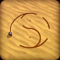 滚球画沙游戏最新版 v0.11