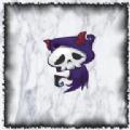 万圣节幽灵生存游戏安卓版 v0.15