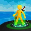 剑行者游戏官方版 v1.0.0