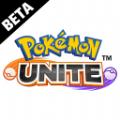 pokemon unite国际服