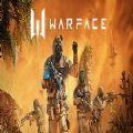 epic Warface中文版