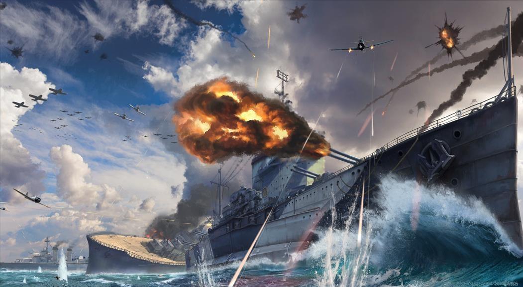 意甲比赛直播战舰游戏手机版_意甲比赛直播战舰游戏大全_意甲比赛直播战舰类手游