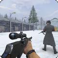 世界大战狙击英雄