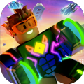 Roblox巨人生存模拟器游戏
