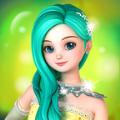 辛迪化妆换装游戏安卓版 v1.0.4