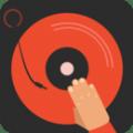 DJ多多2022最新版本免费下载 v4.8.20