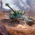 超级坦克部队