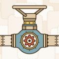 蒸汽朋克之谜2
