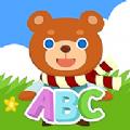拼音熊玩单字注音版软件 v1.0.0