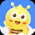 呱呱蜂乐园app安卓版 1.0.0