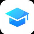 平安智慧校园家长端app最新版 v2.6.7