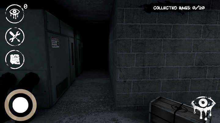 恐怖氛围游戏大全_恐怖氛围游戏手机版_恐怖氛围游戏官方版