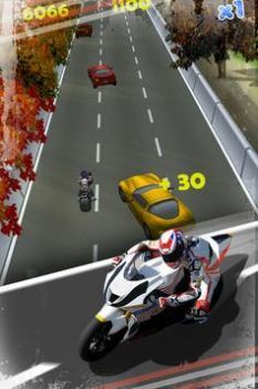 地铁公路冲浪安卓版游戏图片1